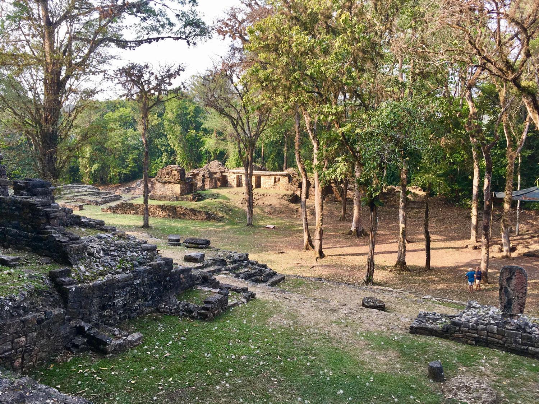 Hammocks_and_Ruins_Blog_Riviera_Maya_Mexico_Travel_Discover_Chiapas_What_to_do_Ruins_Yaxchilan_21.jpg