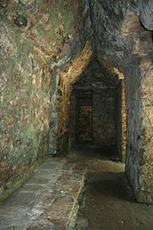 Hammocks_and_Ruins_Blog_Riviera_Maya_Mexico_Travel_Discover_Chiapas_What_to_do_Ruins_Yaxchilan_10.jpg
