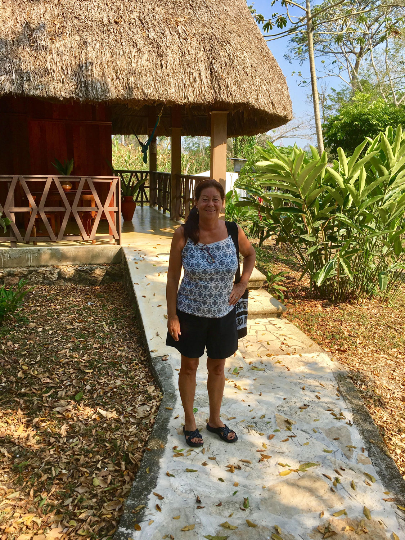 Hammocks_and_Ruins_Blog_Riviera_Maya_Mexico_Travel_Discover_Chiapas_What_to_do_Ruins_Yaxchilan_19.jpg