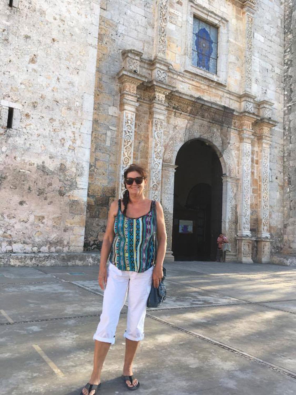 Hammocks_and_Ruins_Blog_Riviera_Maya_Mexico_Travel_Discover_Explore_Yucatan_Towns_Valladolid_5.jpg