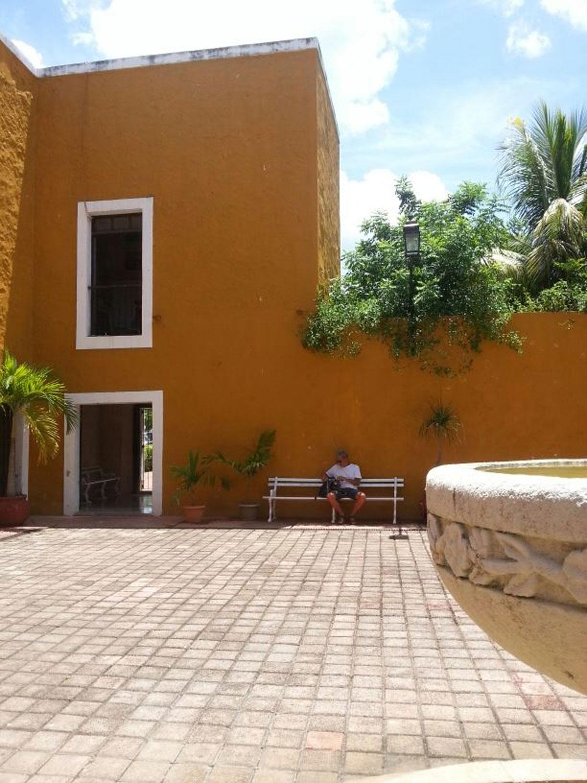 Hammocks_and_Ruins_Blog_Riviera_Maya_Mexico_Travel_Discover_Explore_Yucatan_Towns_Valladolid_14.jpg