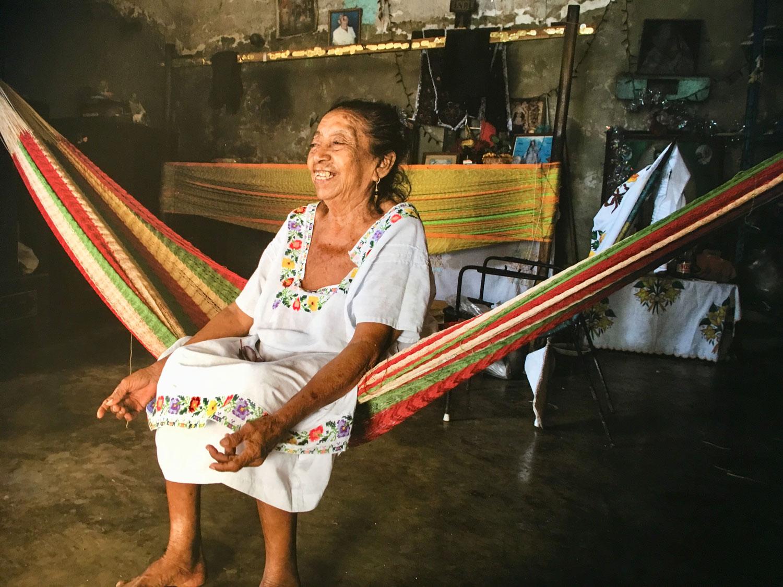 Hammocks_and_Ruins_Blog_Riviera_Maya_Mexico_Travel_Discover_Yucatan_What_to_do_Merida_Musuems_Anthrapology_32.jpg