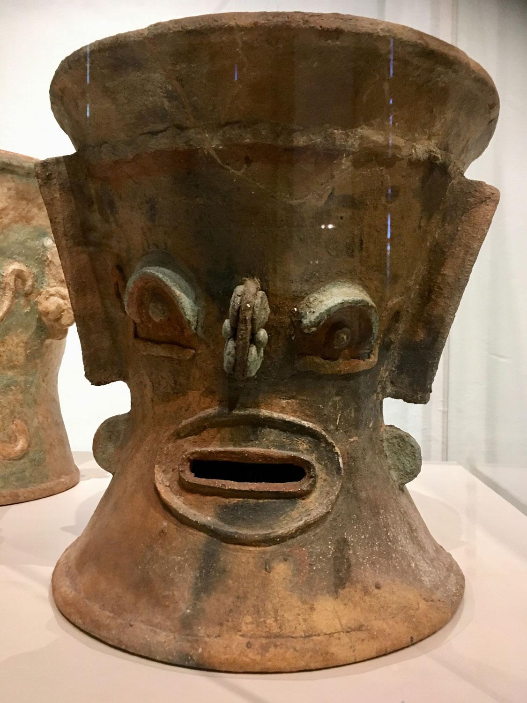 Hammocks_and_Ruins_Blog_Riviera_Maya_Mexico_Travel_Discover_Yucatan_What_to_do_Merida_Musuems_Anthrapology_20.jpg