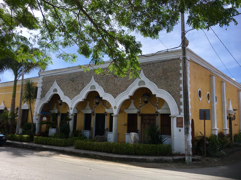 Hammocks_and_Ruins_Blog_Riviera_Maya_Mexico_Travel_Discover_Yucatan_What_to_do_Merida_Izamal_Town_71.jpg