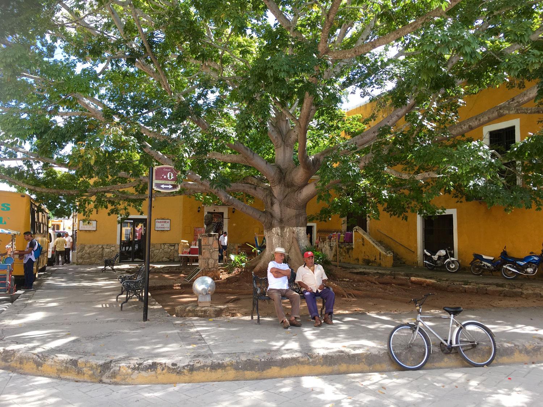Hammocks_and_Ruins_Blog_Riviera_Maya_Mexico_Travel_Discover_Yucatan_What_to_do_Merida_Izamal_Town_33.jpg
