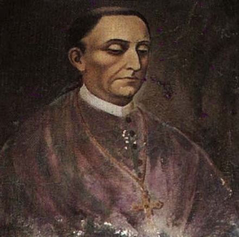 Diego de Landa .