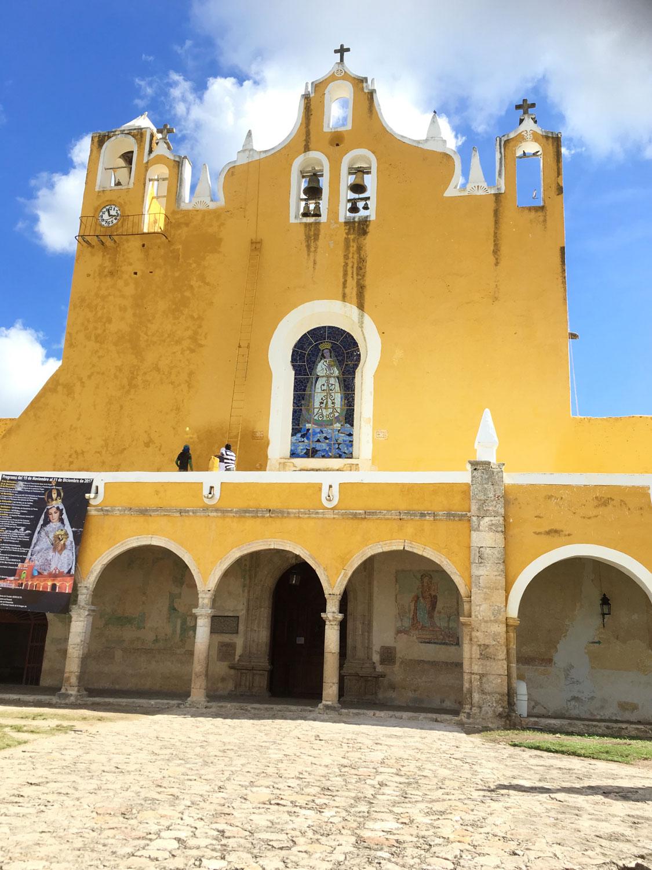 Hammocks_and_Ruins_Blog_Riviera_Maya_Mexico_Travel_Discover_Yucatan_What_to_do_Merida_Izamal_Town_37.jpg