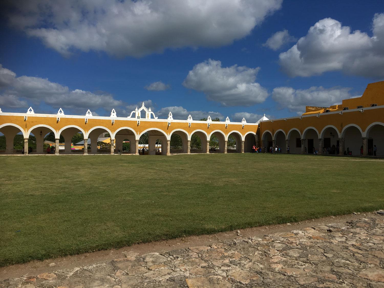 Hammocks_and_Ruins_Blog_Riviera_Maya_Mexico_Travel_Discover_Yucatan_What_to_do_Merida_Izamal_Town_36.jpg