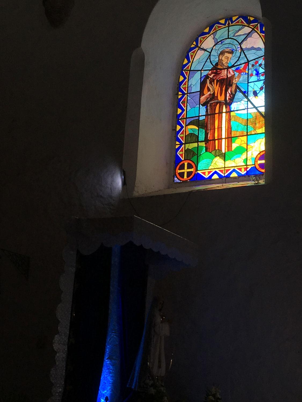 Hammocks_and_Ruins_Blog_Riviera_Maya_Mexico_Travel_Discover_Yucatan_What_to_do_Merida_Izamal_Town_43.jpg