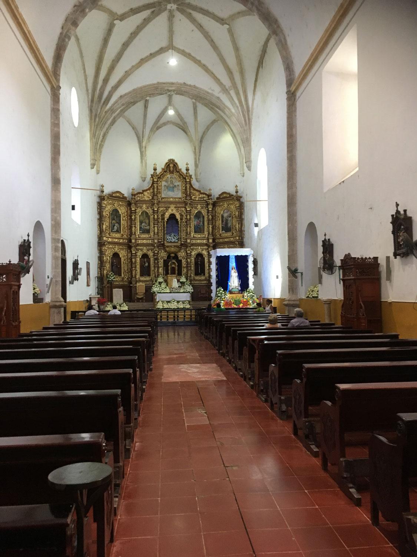 Hammocks_and_Ruins_Blog_Riviera_Maya_Mexico_Travel_Discover_Yucatan_What_to_do_Merida_Izamal_Town_41.jpg