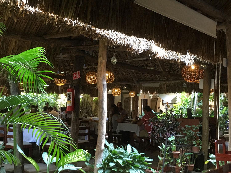 Hammocks_and_Ruins_Blog_Riviera_Maya_Mexico_Travel_Discover_Yucatan_What_to_do_Merida_Izamal_Town_77.jpg