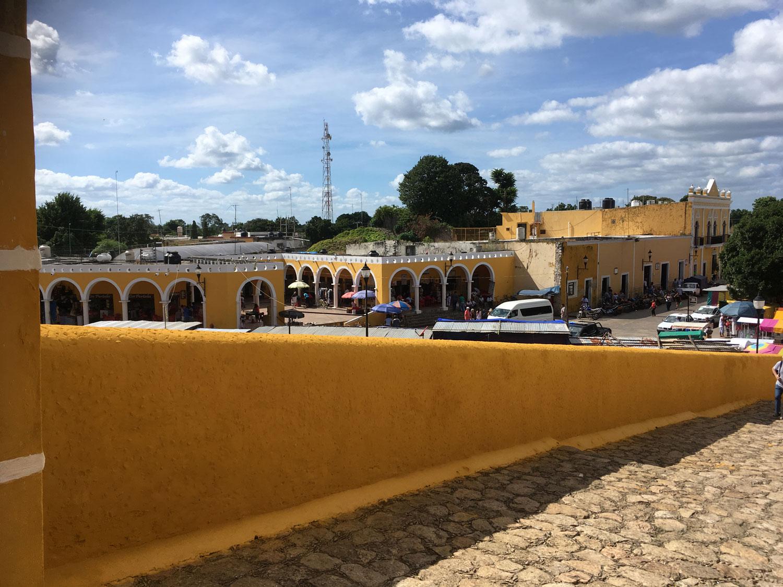 Hammocks_and_Ruins_Blog_Riviera_Maya_Mexico_Travel_Discover_Yucatan_What_to_do_Merida_Izamal_Town_60.jpg