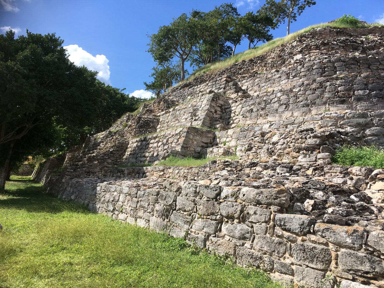 Hammocks_and_Ruins_Blog_Riviera_Maya_Mexico_Travel_Discover_Yucatan_What_to_do_Merida_Izamal_Ruins_45.jpg