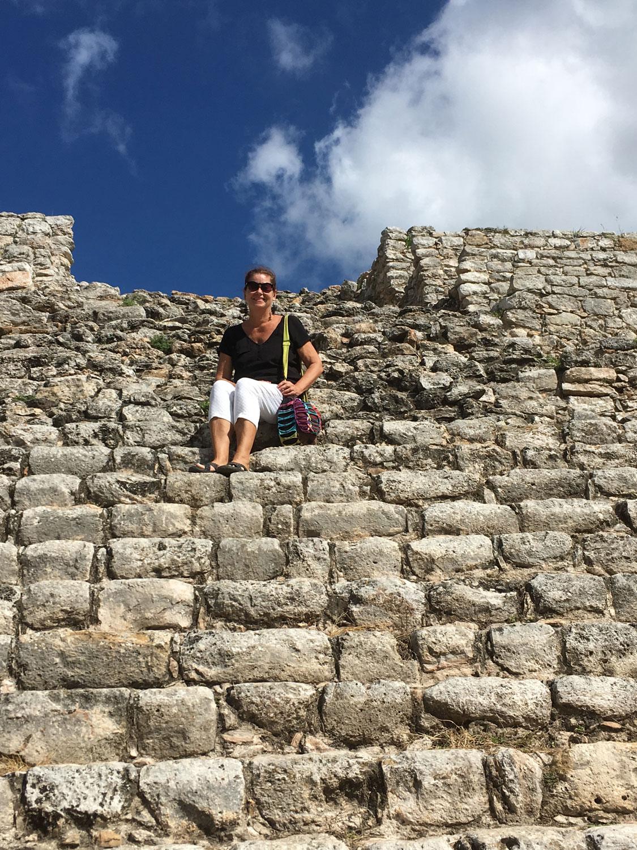 Hammocks_and_Ruins_Blog_Riviera_Maya_Mexico_Travel_Discover_Yucatan_What_to_do_Merida_Izamal_Ruins_63.jpg