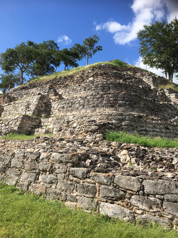 Itzamatúl