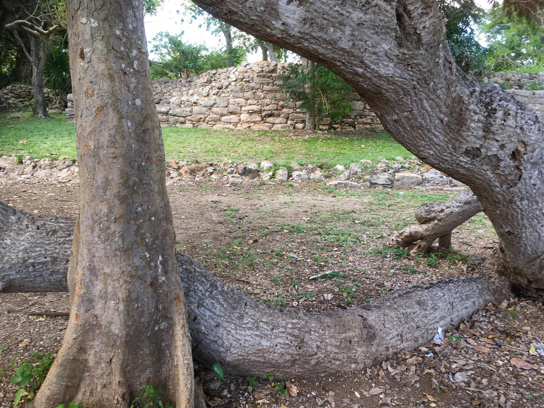 Hammocks_and_Ruins_Blog_Riviera_Maya_Mexico_Travel_Discover_Yucatan_What_to_do_Merida_Izamal_Ruins_9.jpg