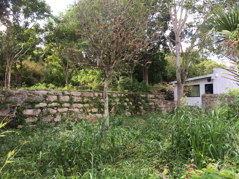 Hammocks_and_Ruins_Blog_Riviera_Maya_Mexico_Travel_Discover_Yucatan_What_to_do_Merida_Izamal_Ruins_24.jpg