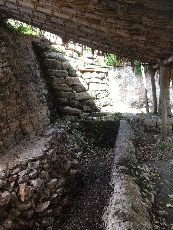 Hammocks_and_Ruins_Blog_Riviera_Maya_Mexico_Travel_Discover_Yucatan_What_to_do_Merida_Izamal_Ruins_52.jpg