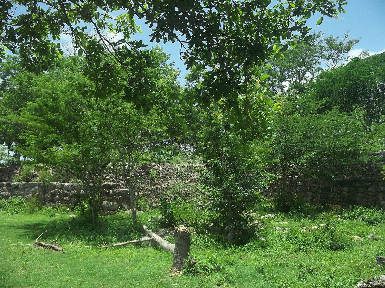 Hammocks_and_Ruins_Blog_Riviera_Maya_Mexico_Travel_Discover_Yucatan_What_to_do_Merida_Izamal_Ruins_6.jpg