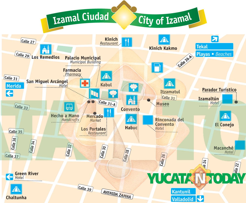 Hammocks_and_Ruins_Blog_Riviera_Maya_Mexico_Travel_Discover_Yucatan_What_to_do_Merida_Izamal_Town_83.jpg
