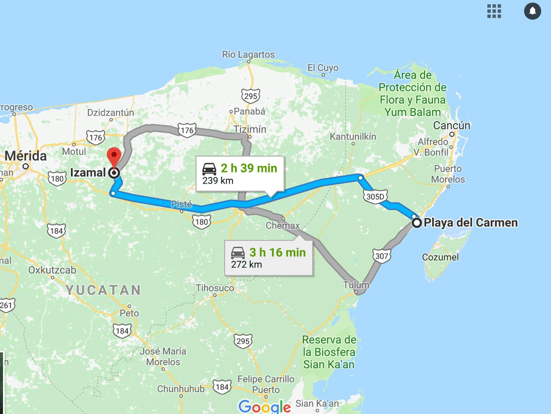 Hammocks_and_Ruins_Blog_Riviera_Maya_Mexico_Travel_Discover_Yucatan_What_to_do_Merida_Izamal_Town_84.jpg