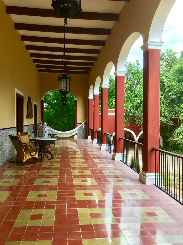 Hammocks_and_Ruins_Blog_Riviera_Maya_Mexico_Travel_Discover_Yucatan_What_to_do_Hacienda_Sotuta_de_Peon_56.jpg