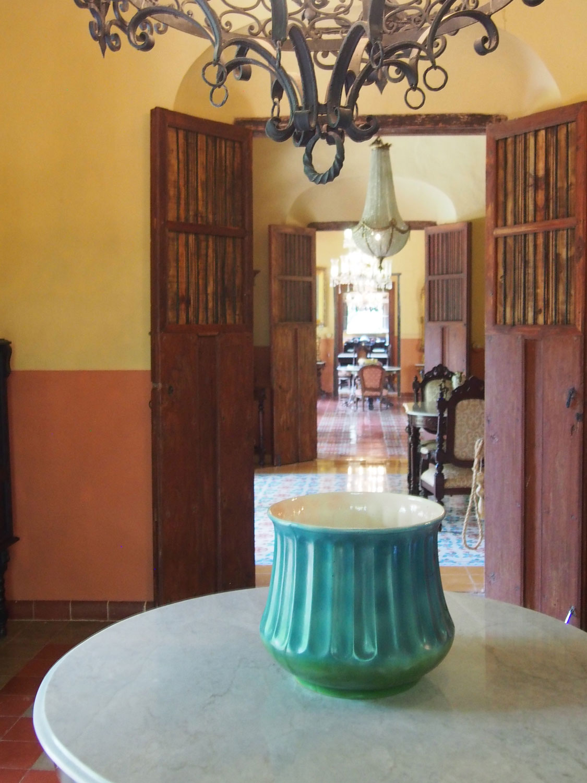 Hammocks_and_Ruins_Blog_Riviera_Maya_Mexico_Travel_Discover_Yucatan_What_to_do_Hacienda_Sotuta_de_Peon_24.jpg