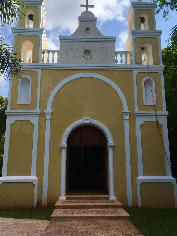 Hammocks_and_Ruins_Blog_Riviera_Maya_Mexico_Travel_Discover_Yucatan_What_to_do_Hacienda_Sotuta_de_Peon_36.jpg