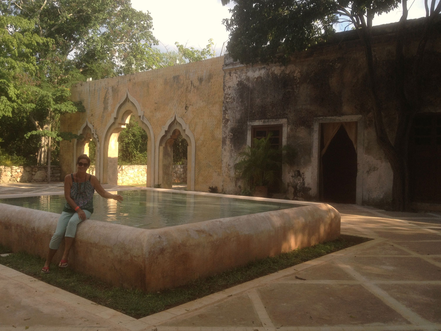 Hammocks_and_Ruins_Blog_Riviera_Maya_Mexico_Travel_Discover_Yucatan_What_to_do_Hacienda_Ochil_22.jpg