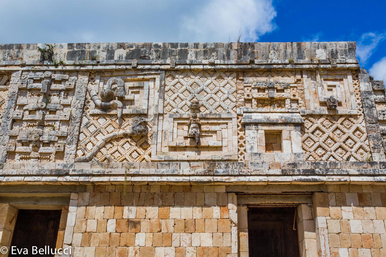 Hammocks_and_Ruins_Riviera_Maya_Mexico_Explore_What_to_Do_Yucatan_Ruins_Uxmal_70.jpg