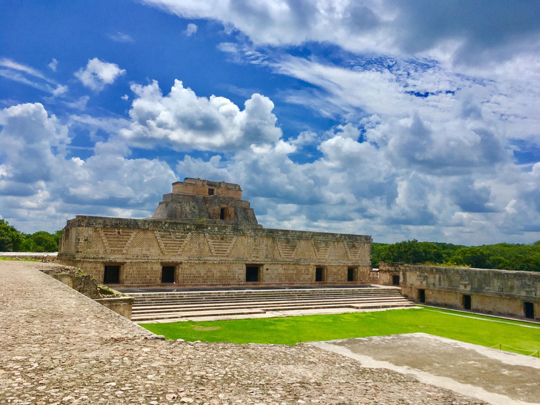 Hammocks_and_Ruins_Riviera_Maya_Mexico_Explore_What_to_Do_Yucatan_Ruins_Uxmal_54.jpg