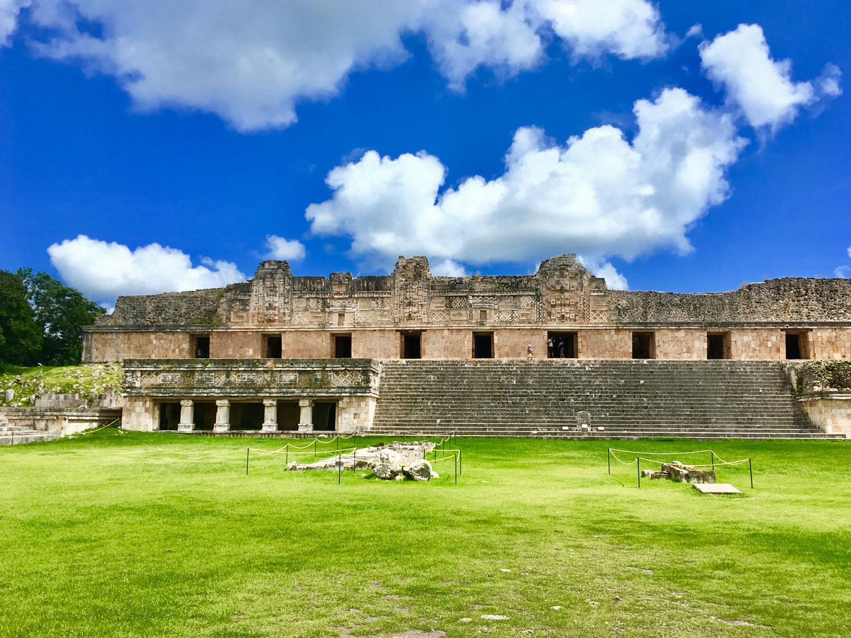 Hammocks_and_Ruins_Riviera_Maya_Mexico_Explore_What_to_Do_Yucatan_Ruins_Uxmal_77.jpg