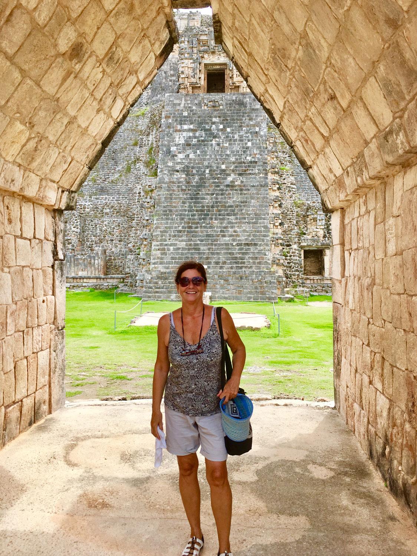 Hammocks_and_Ruins_Riviera_Maya_Mexico_Explore_What_to_Do_Yucatan_Ruins_Uxmal_63.jpg