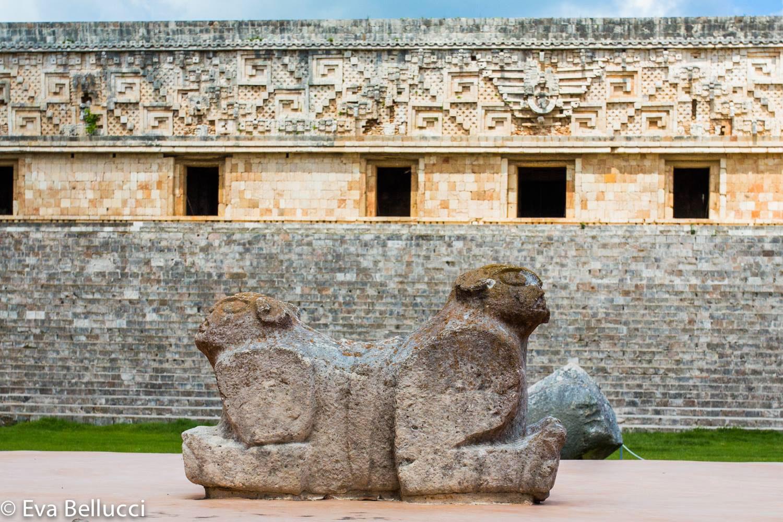 Hammocks_and_Ruins_Riviera_Maya_Mexico_Explore_What_to_Do_Yucatan_Ruins_Uxmal_42.jpg