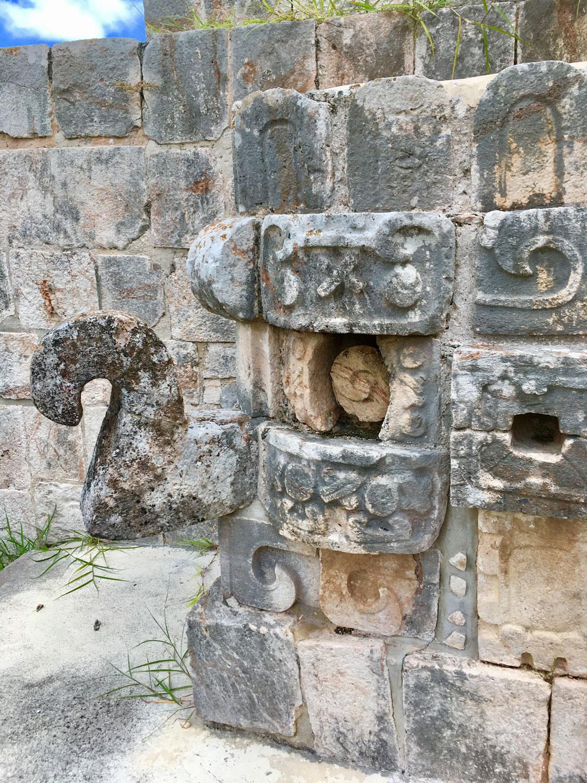 Hammocks_and_Ruins_Riviera_Maya_Mexico_Explore_What_to_Do_Yucatan_Ruins_Uxmal_56.jpg