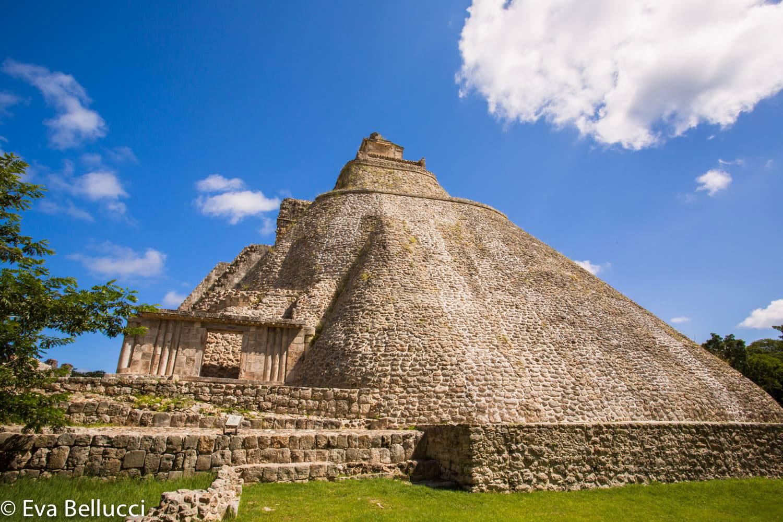 Hammocks_and_Ruins_Riviera_Maya_Mexico_Explore_What_to_Do_Yucatan_Ruins_Uxmal_53.jpg
