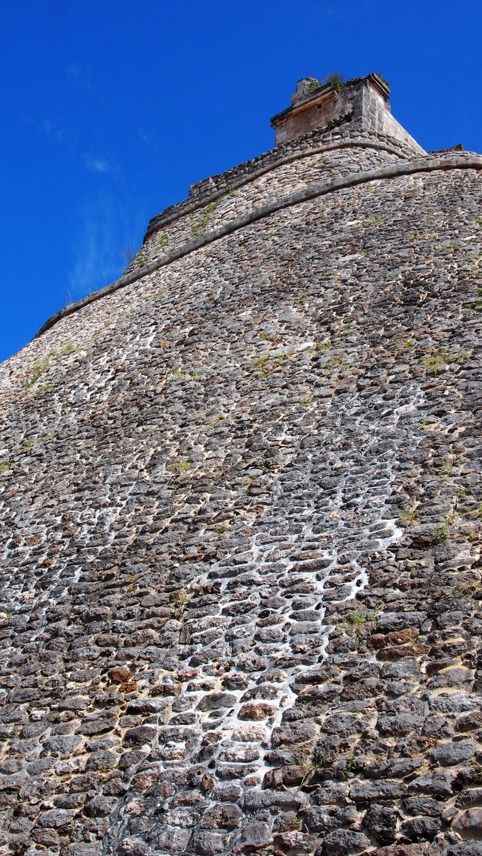 Hammocks_and_Ruins_Riviera_Maya_Mexico_Explore_What_to_Do_Yucatan_Ruins_Uxmal_104.jpg