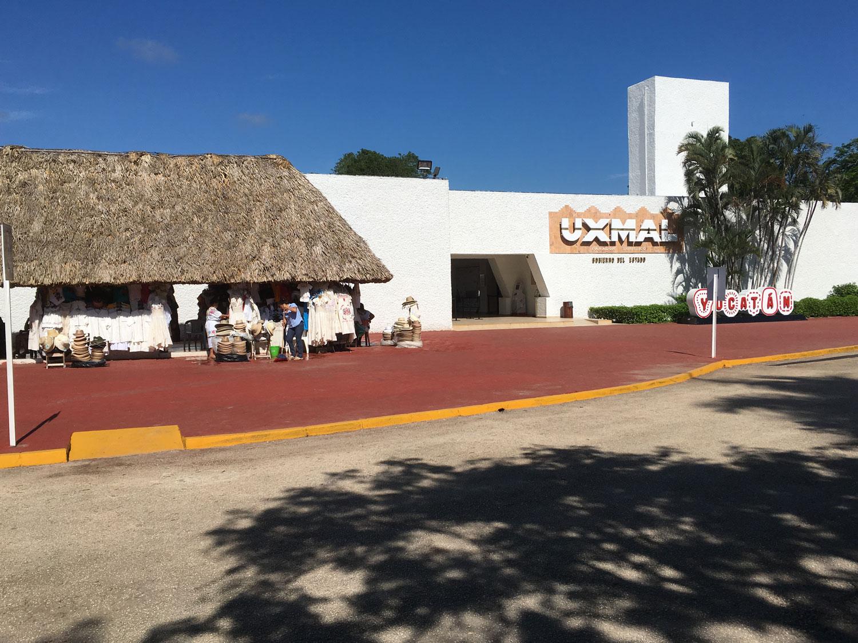 Hammocks_and_Ruins_Riviera_Maya_Mexico_Explore_What_to_Do_Yucatan_Ruins_Uxmal_27.jpg