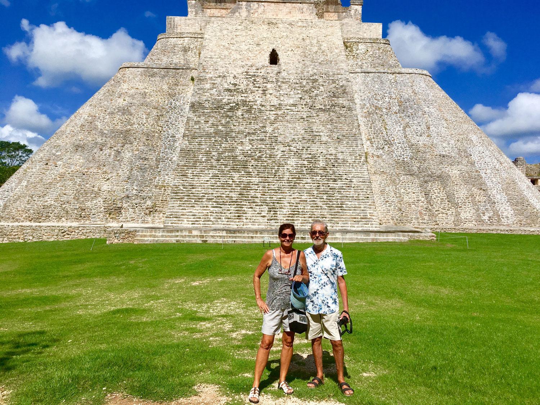 Hammocks_and_Ruins_Riviera_Maya_Mexico_Explore_What_to_Do_Yucatan_Ruins_Uxmal_108.jpg