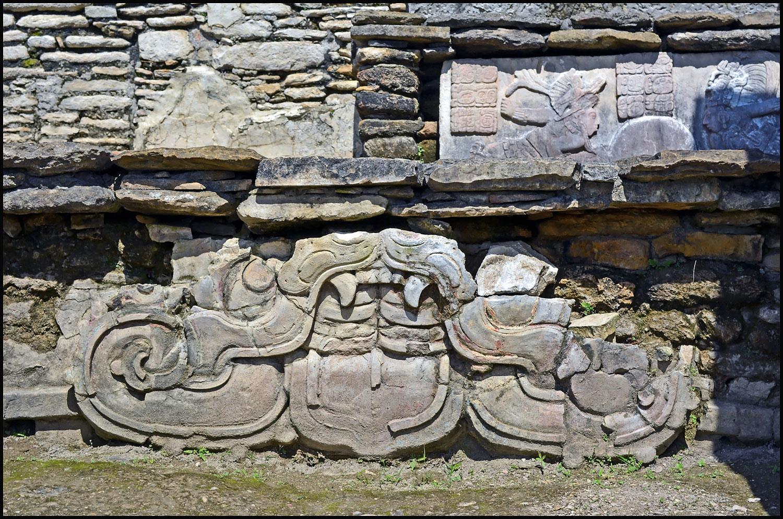 Hammocks_and_Ruins_Riviera_Maya_Mexico_Explore_What_to_Do_Yucatan_Mysteries_Monsters_59.jpg