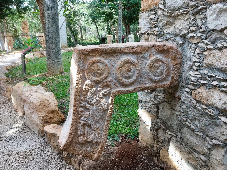 Hammocks_and_Ruins_Riviera_Maya_Mexico_Explore_What_to_Do_Yucatan_Mysteries_Monsters_10.jpg