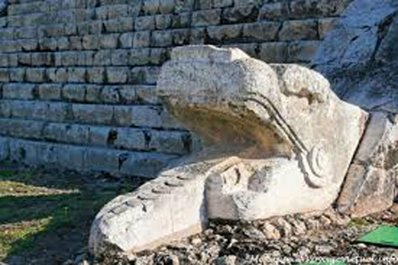 Hammocks_and_Ruins_Riviera_Maya_Mexico_Explore_What_to_Do_Yucatan_Mysteries_Monsters_31.jpg
