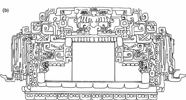 Hammocks_and_Ruins_Riviera_Maya_Mexico_Explore_What_to_Do_Yucatan_Mysteries_Monsters_19.jpg