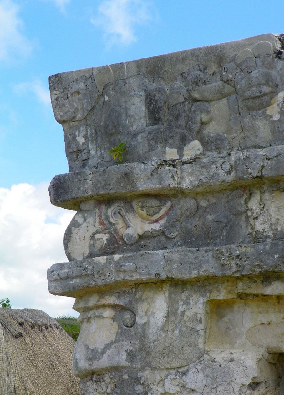 Hammocks_and_Ruins_Riviera_Maya_Mexico_Explore_What_to_Do_Yucatan_Mysteries_Monsters_26.jpg