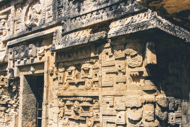 Hammocks_and_Ruins_Riviera_Maya_Mexico_Explore_What_to_Do_Yucatan_Mysteries_Monsters_30.jpg