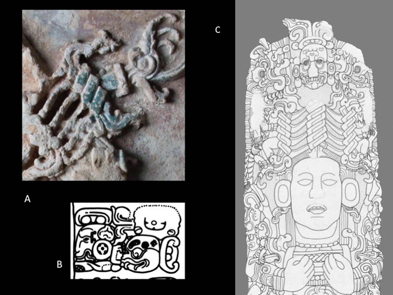 Hammocks_and_Ruins_Riviera_Maya_Mexico_Explore_What_to_Do_Yucatan_Mysteries_Monsters_7.jpg