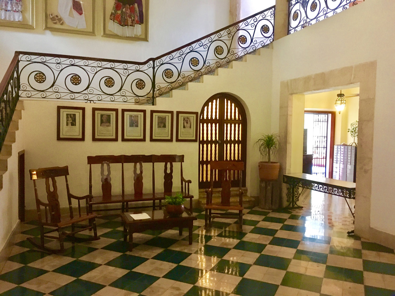 Hammocks_and_Ruins_Riviera_Maya_Mexico_Explore_What_to_Do_Yucatan_Hammocks_Haciendas_Uxmal_8.jpg