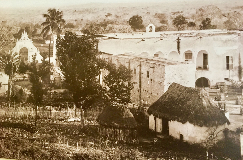 Hammocks_and_Ruins_Riviera_Maya_Mexico_Explore_What_to_Do_Yucatan_Hammocks_Haciendas_Uxmal_16.jpg