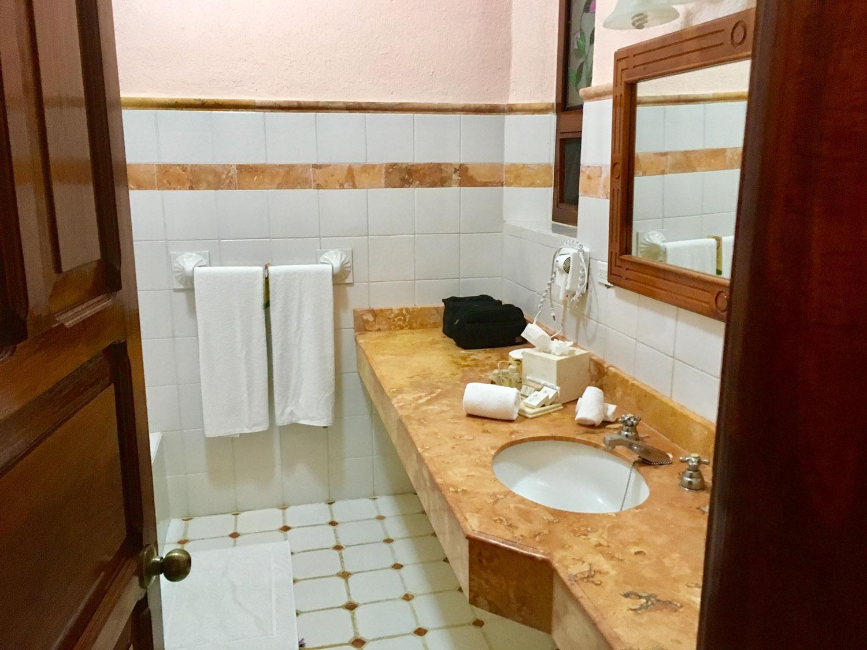 Hammocks_and_Ruins_Riviera_Maya_Mexico_Explore_What_to_Do_Yucatan_Hammocks_Haciendas_Uxmal_5.jpg