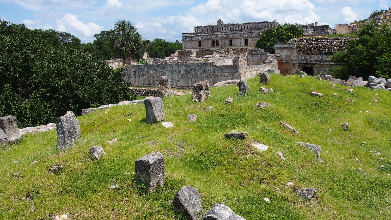 Hammocks_and_Ruins_Riviera_Maya_Mexico_Explore_What_to_Do_Yucatan_Hammocks_Ruins_Kabah_10.jpg